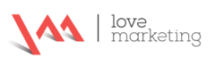 Маркетинговое агентство Love marketing