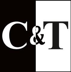 Вакансия Охотовед в Тюмени, полная занятость, среднее образование